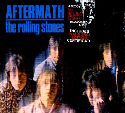 Aftermath Torrent Free Rolling Download Stones