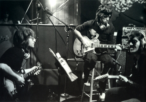 Lennon_Jagger2.jpg