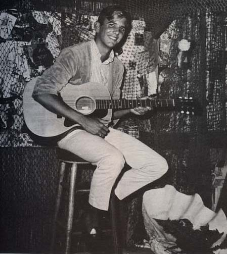Image result for young gram parsons
