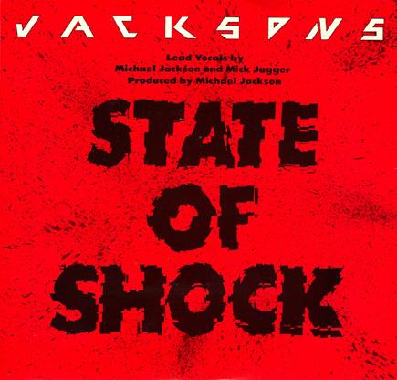 http://www.rollingstonesnet.com/images/StateOfShock_Single