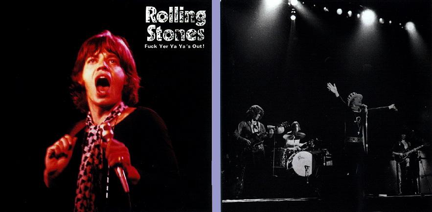 Rolling stones honky tonk woman pmv - 5 5